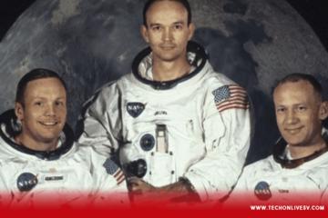 aldrin, apolo 11, armstrong, astronautas, Luna, michael collins,