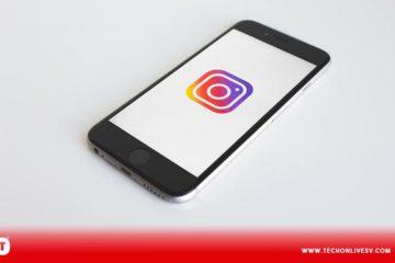 Instagram, Vulnerabilidad, ESET, TEcnologñia, Ciberseguridad,