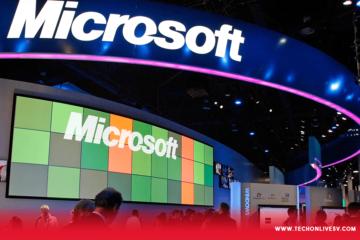 Microsoft, Ganancias, Empresas,