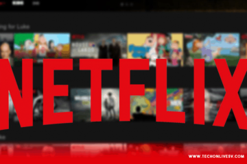Netflix, Streaming,Tecnología