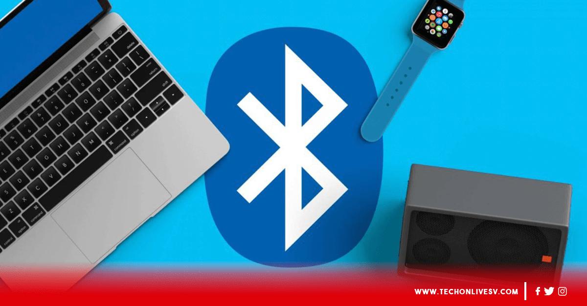 Bluetooth, Privacidad, hackers,