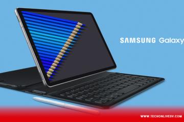 Samsung, Tecnologia, Galaxy A10 , Galaxy Tab A 10.5, Galaxy Tab S6, Galaxy Tab S4, Galaxy Tab S3,