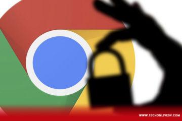 actualizacion, adobe flash, Android, Chrome, chrome 76, Google, privacidad,