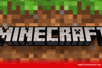 Grafica, Juego, Mejora, Miscrosoft, Minecraft, Nvidia, PC,