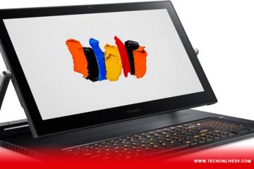 Acer, Notebooks, ConceptD Pro, GPU NVIDIA Quadro, ConceptD CM2241W,