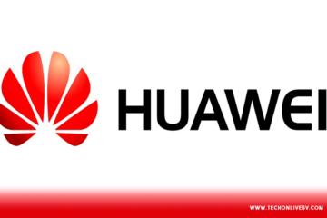 Móviles, Huawei, Android, Tecnología, Comercio,