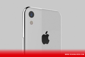 Apple, Gama, iPhone SE, Renovación, Retraso