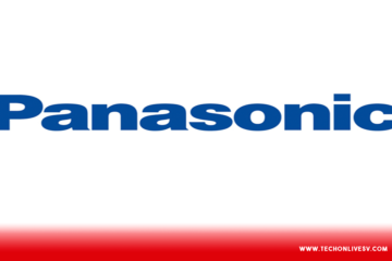 Panasonic, RE100, Energía Renovable, Panasonic Environment Vision 2050,