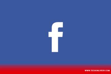 Facebook, Cuentas Falsas, Mark Zuckerberg,Bots,