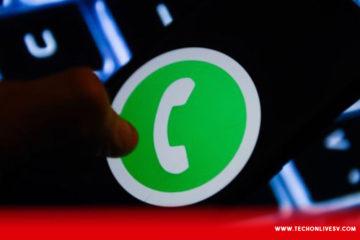 WhatsApp, Windows Phone, Aplicaciones,