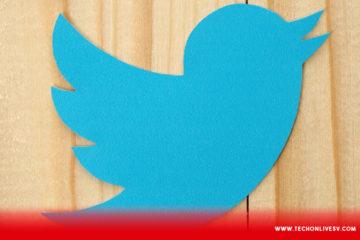 Jack Dorsey, Twitter, tuit,