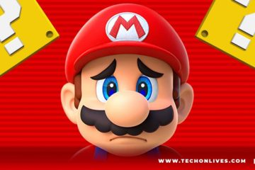 Nintendo, E3 2020, Covid19, Gamers, Declaraciones,