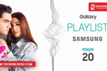 samsung-galaxy-concierto-techonlivesv.com