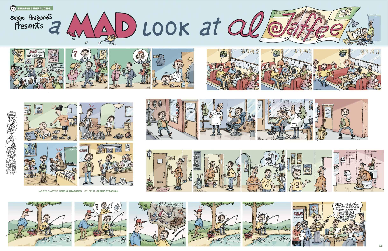 TechonliveSV-MAD-Entretenimiento-Caricaturista