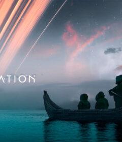 foundation-apple-techonlive