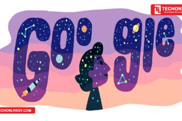 google-astronomica-techonlive-facebook