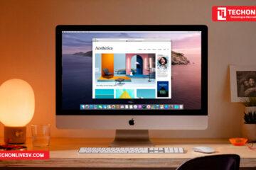 mac-agosto-techonlive-facebook