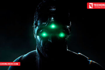splinter-cell-techonlive-facebook