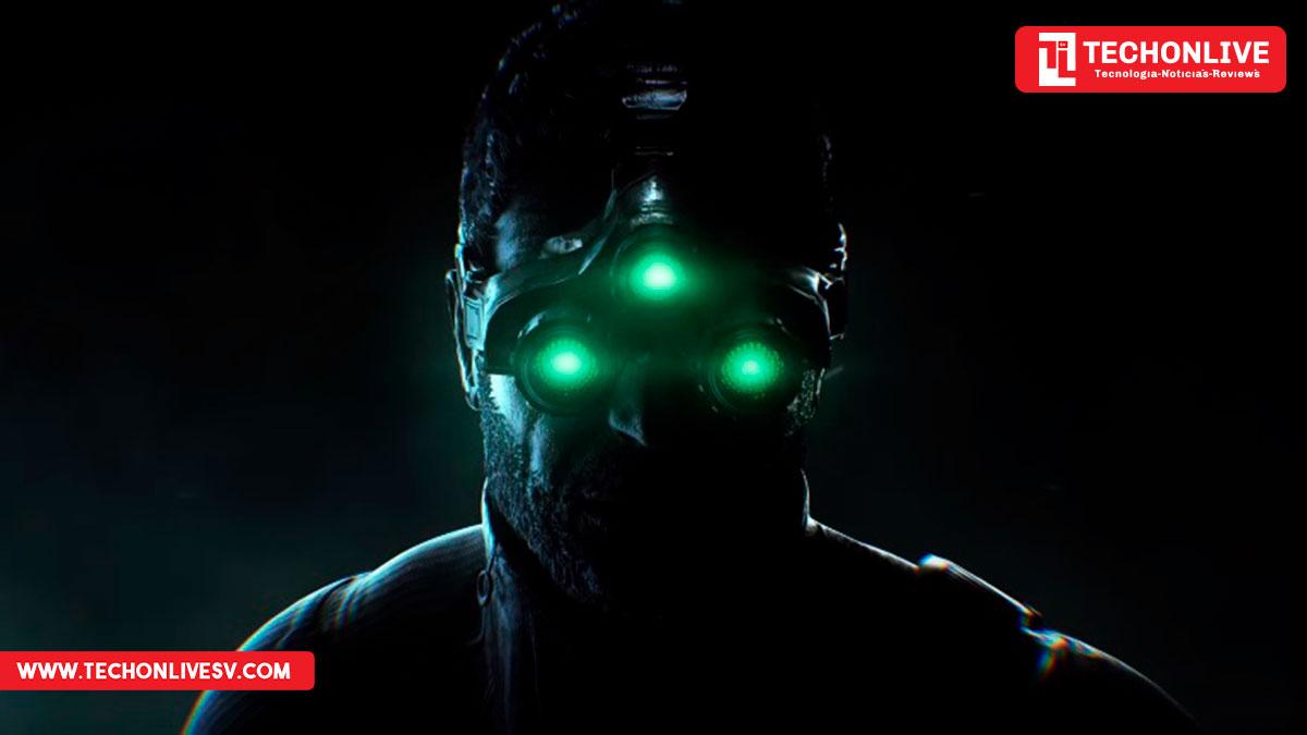 splinter-cell-techonlive-facebook
