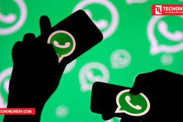 whatsapp-doble-beta-android-techonlive-facebook