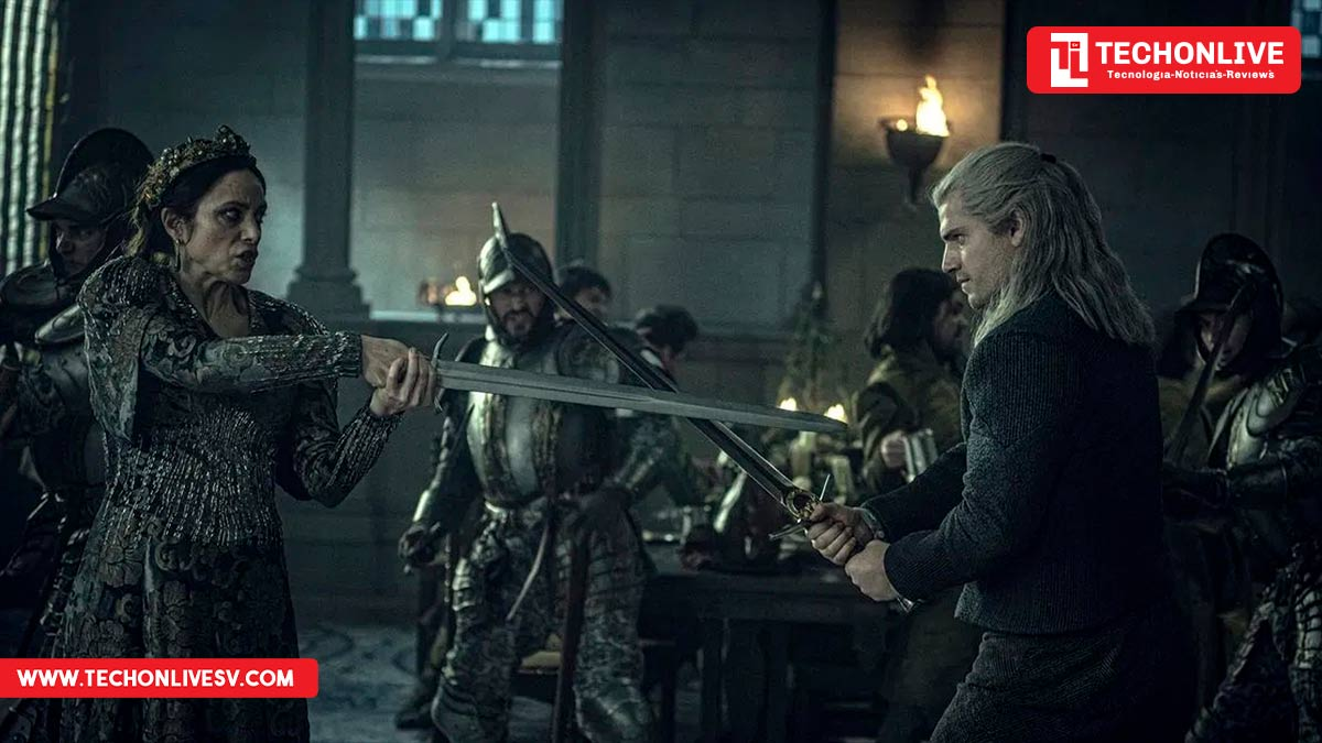 witcher-blood-techonlive-facebook
