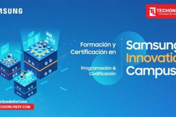 Samsung Innovation